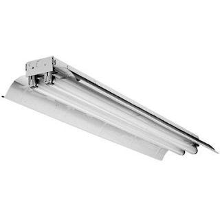 Lithonia Lighting L 2 32 Mvolt Geb10is