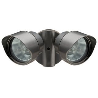 Lithonia Lighting Oftr 200q 120 Lp