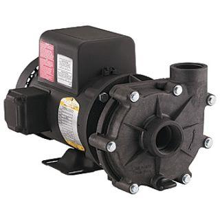 Little giant 566023 for Install external pond pump