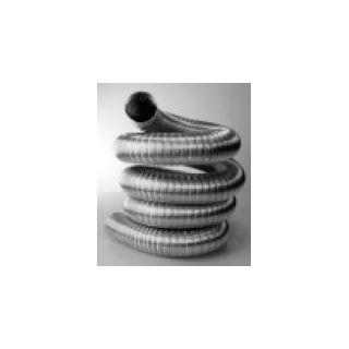 Metalbest 1760350 Aluminum 6 Quot X 35 Foot 2 Ply Aluminum