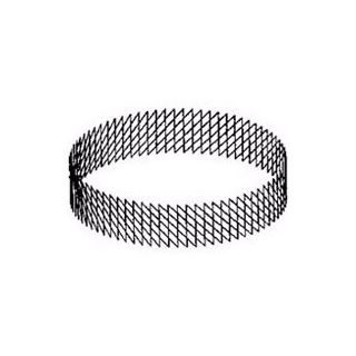 Metalbest 206791 Stainless Steel Sure Temp 6 Quot Class A