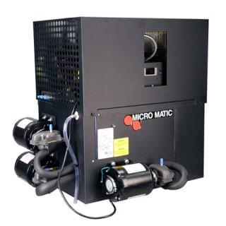 Micromatic MMPP4303-PKG3
