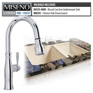 Miseno MCI35-0UM/MK381