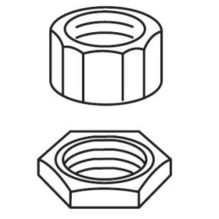delta shower faucet parts shower valve parts wiring