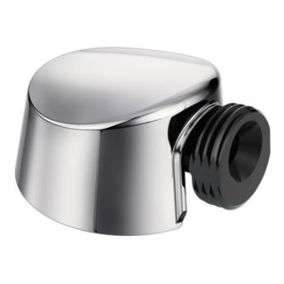 Moen A725 Chrome Drop Ell Wall Supply Elbow Faucetdirect Com
