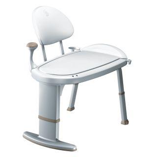 Tremendous Moen Dn7105 Pabps2019 Chair Design Images Pabps2019Com