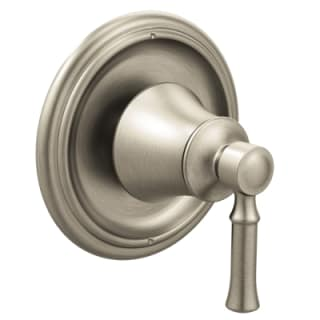 A thumbnail of the Moen T2031 Brushed Nickel