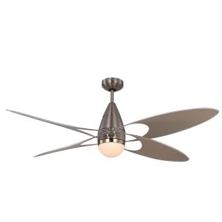monte carlo butterfly - Outdoor Ceiling Fans With Lights