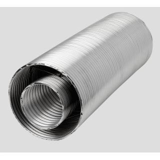 Napoleon Gd420 Stainless Steel 5 Quot Inner Diameter Direct