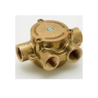 Newport Brass 1 535 Na Remote Balance Pressure Valve