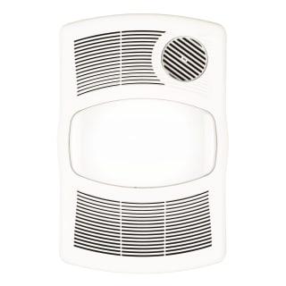 Nutone Exhaust Fans Ventilation 765h110l