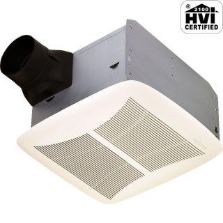 NuTone QTREN110 Bathroom Fan - Build.com