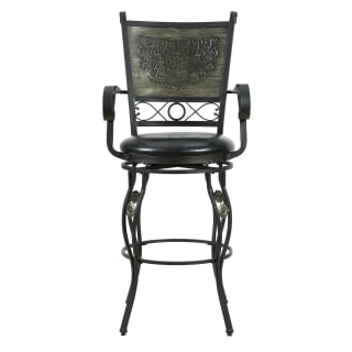 Pleasant Powell Home Fashions D1062B17Bs Uwap Interior Chair Design Uwaporg