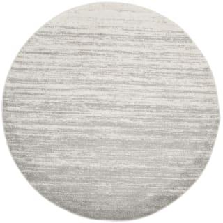 Safavieh Adr113b 5r Ivory Silver Adirondack 5 Round Synthetic