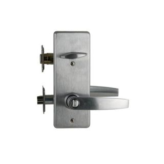 Schlage S280rdjup619 Satin Nickel S200 Series Commercial