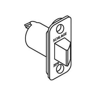 Schlage Parts Diagram in addition Yale Mortise Lock Parts Diagram additionally Schlage Door Handle Parts Diagram in addition Wiring Diagram For Door Hardware besides Door Lock Latch Repair Support. on schlage wiring diagram