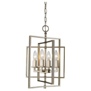 Trans Globe Lighting 10594 Asl Antique