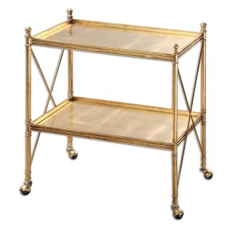 Uttermost Carts Indoor Furniture 24464