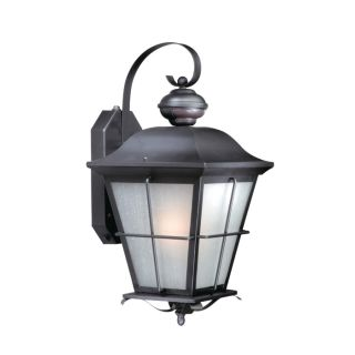 Vaxcel Lighting Sr53131or Oil Rubbed Bronze New Haven
