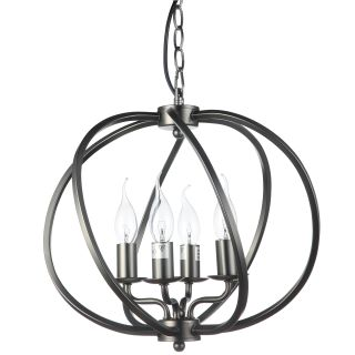 Battery Powered Sconce Lighting likewise P2346850 in addition F2843787 besides Fumo 15 besides Bay Window Double Curtain Rod Industrial Light Fixture Rectangular Vessel Sinks 3. on modern industrial bathroom lighting