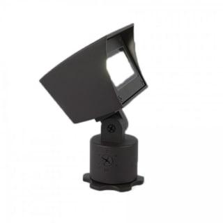 Wac Lighting 5022