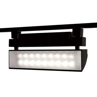 Wac Lighting H Led42w