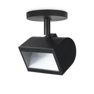 Wac Lighting Mo 3020w