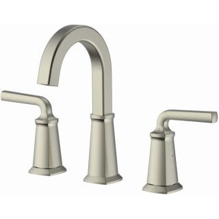 Windon Bay W1132c Polished Chrome Chesapeake 1 2 Gpm Widespread Bathroom Faucet With Pop Up Drain Assembly Faucet Com