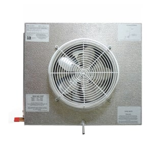 Wine Mate Wine Cooler Air Conditioners Wm 2500d