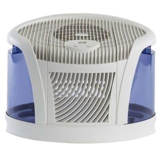 Mini-Console Humidifier
