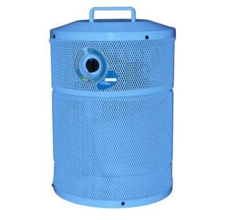Airtube Exec Compact Air Purifier