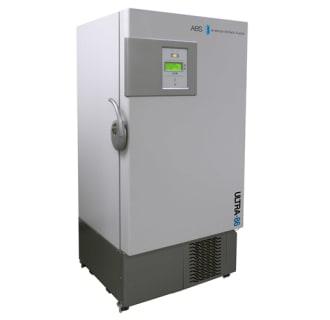 21 Cu. Ft. 115 Volt Ultra Low Temperature Freezer