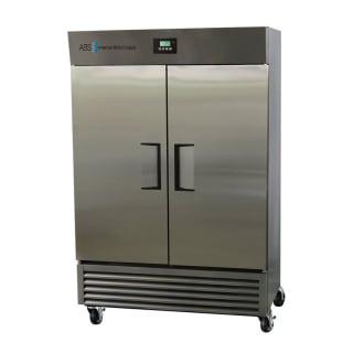 49 Cu. Ft. Premier Stainless Steel Pharma/Validation Medical Freezer