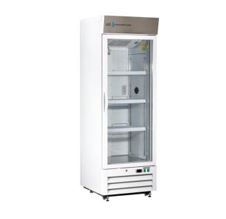 16 Cu. Ft. Standard Glass Door Chromatography Refrigerator