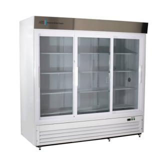69 Cu. Ft. Standard Glass Door Chromatography Refrigerator