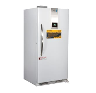 20 Cu. Ft. Premier Flammable Material Freezer