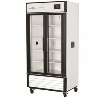 35 Cu. Ft. Chromatography Premier Refrigerator