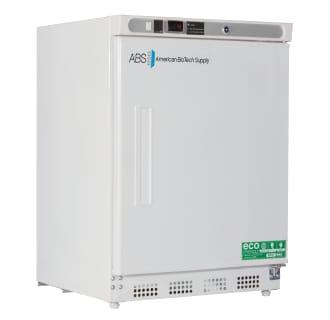 4.6 Cu. Ft. Premier Undercounter Built-In Refrigerator