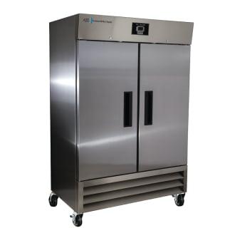 49 Cu. Ft. Medical Refrigerator