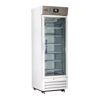 16 Cu. Ft. Premier Pharmacy Standard Glass Door Vaccine Refrigerator