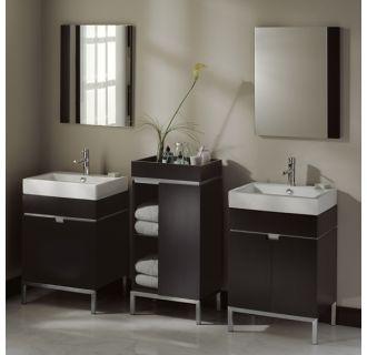 American standard espresso studio series - American standard bathroom cabinets ...