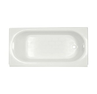 American Standard Princeton Collection At Faucet Com