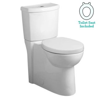 Round Toilets At Faucetcom