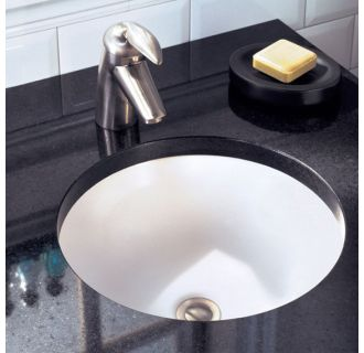 american standard 0630 000 630 bathroom sink build 22600