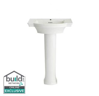 Bathroom Sinks Lavatory Vessel And Pedestal Bath Sink