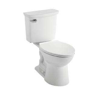 American Standard 238aa104 020 White Vormax 1 28 Gpf Two