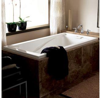 American Standard 7236v 002 Soaking Bathtub Build Com