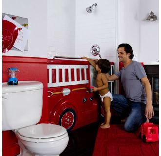 American Standard Kt 001 Soaking Bathtub Build Com