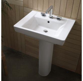 American Standard 0641 800 222 Linen 8 Quot Centers 3 Faucet