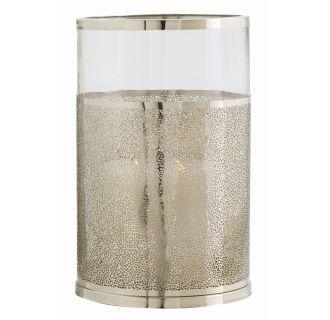 Candle Holders Lightingdirect Com